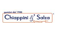Chiappini & Salsa Sport