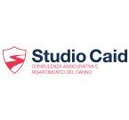 Studio Caid